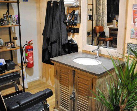 elodiecoiffure-barbier-la-janenquelle